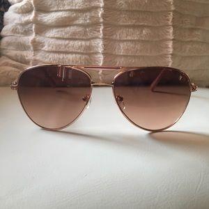 Steve Madden Sunglasses